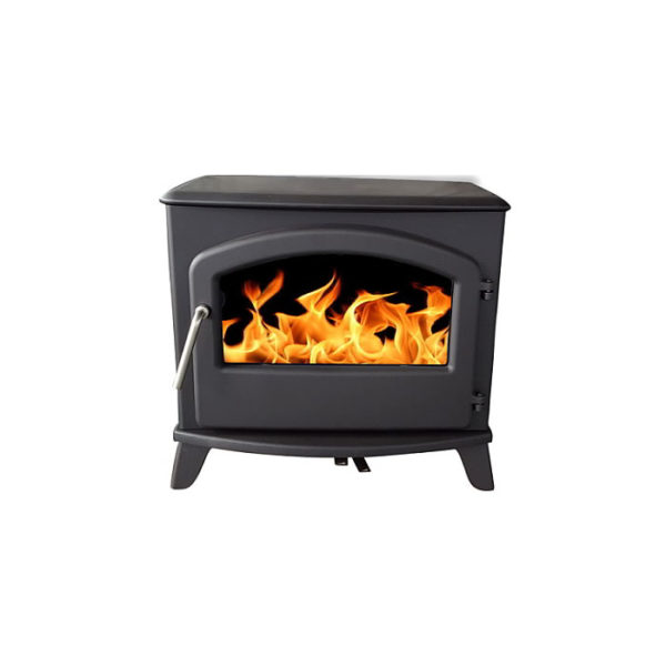 Sentinel Evo 5 - Wood Stove Fireplace Wholesale - South Africa