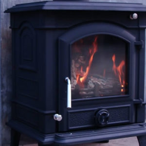 Sentinel-050-Traditional - Wood Stove Fireplace Wholesale - South Africa