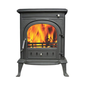 Sentinel 942 LMS - Wood Stove Fireplace Wholesale - South Africa
