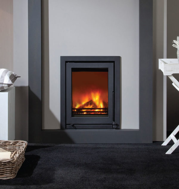 Wanders Marvic - Wood Stove Fireplace Wholesale - South Africa