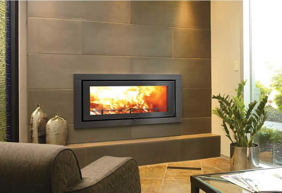 The Wood Stove Trading Company - Insert Wood Stove Fireplace Wholesale - South Africa