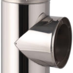 Flue Systems for Wood Stoves - The Wood Stove Trading Company