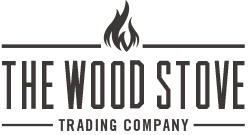 The Wood Stove Trading Company