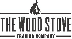 The Wood Stove Trading Company